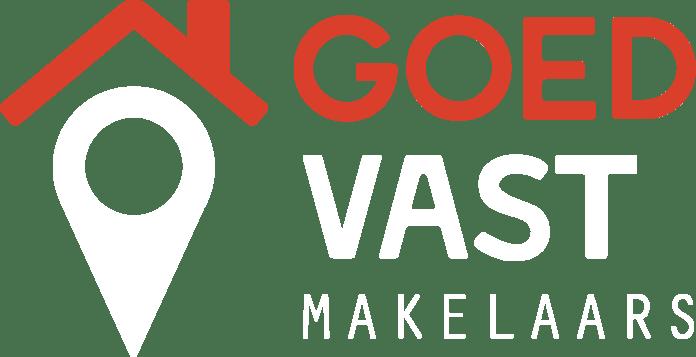 GoedVast Makelaars - Alkmaar